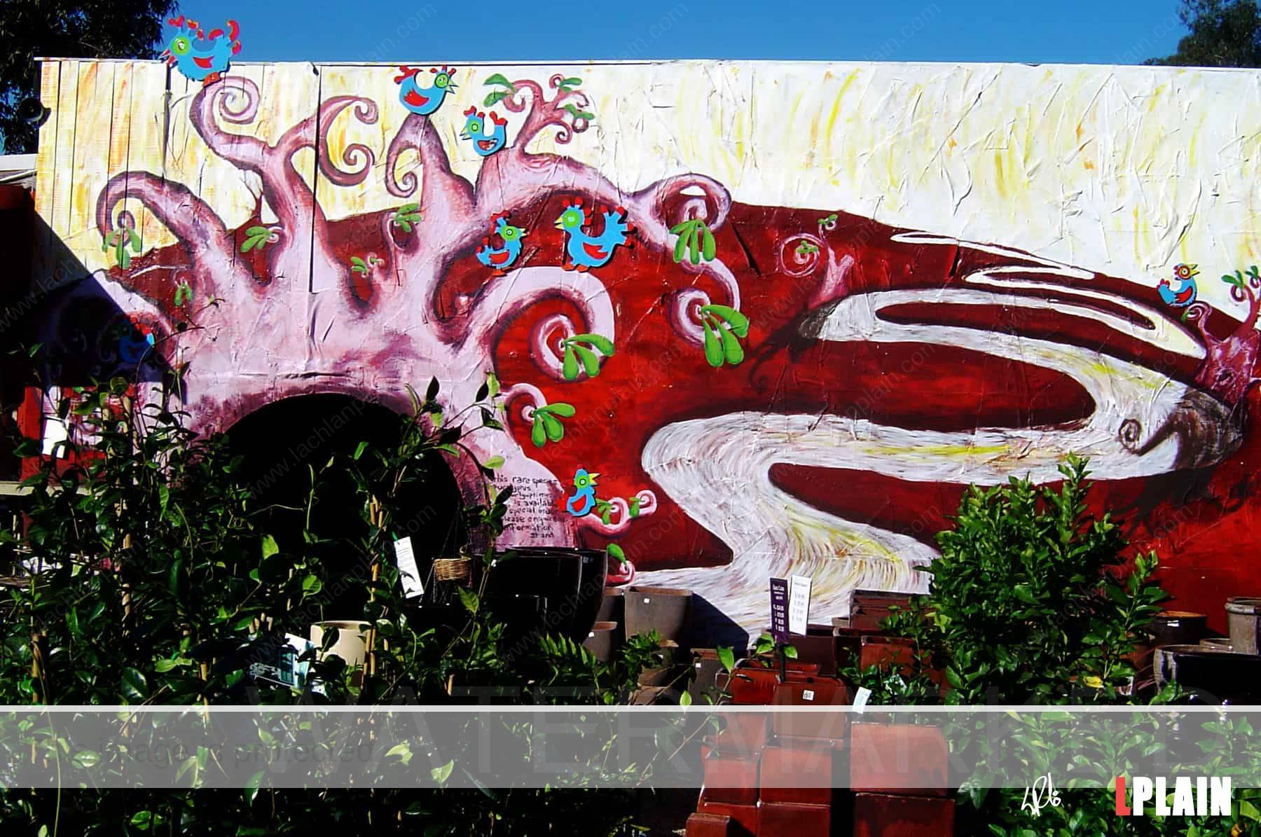 Big_Tree_Mural