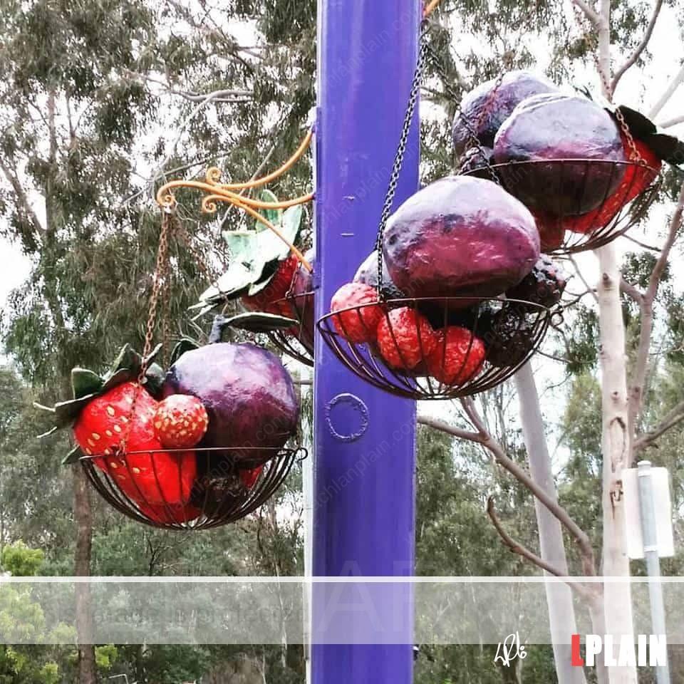 fruit_bowl_hanging