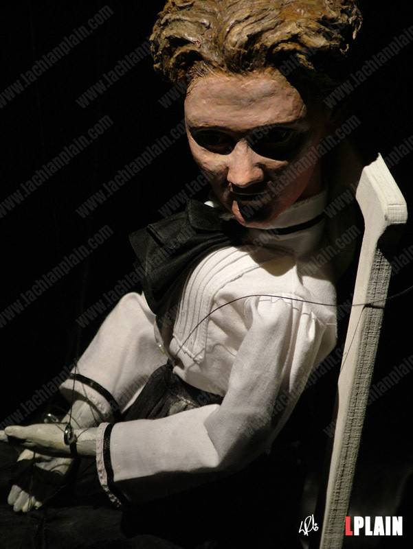 12-wife-marionette-close-up-small.jpg