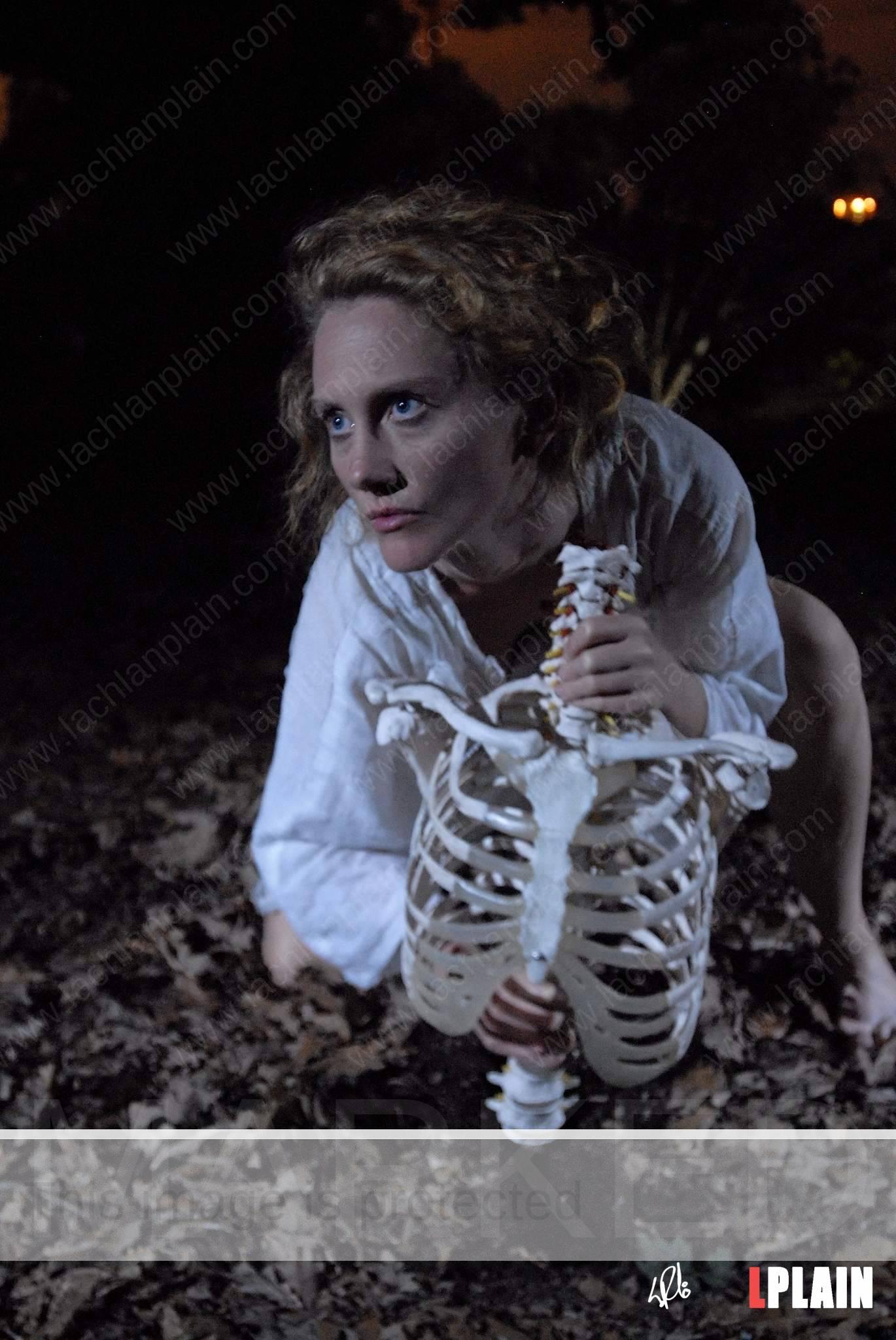 24-virgin-planting-bones.jpg