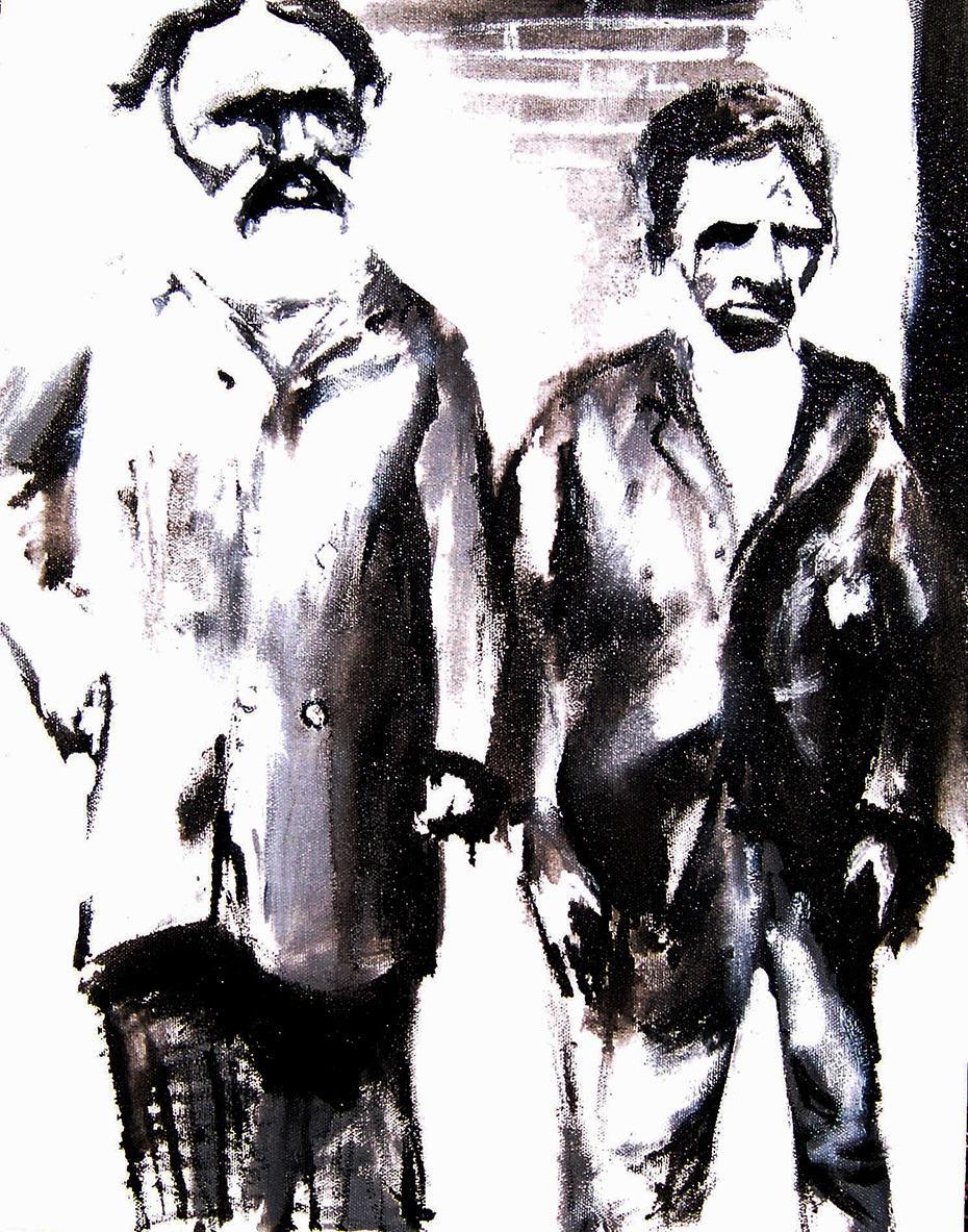 Barak painting5